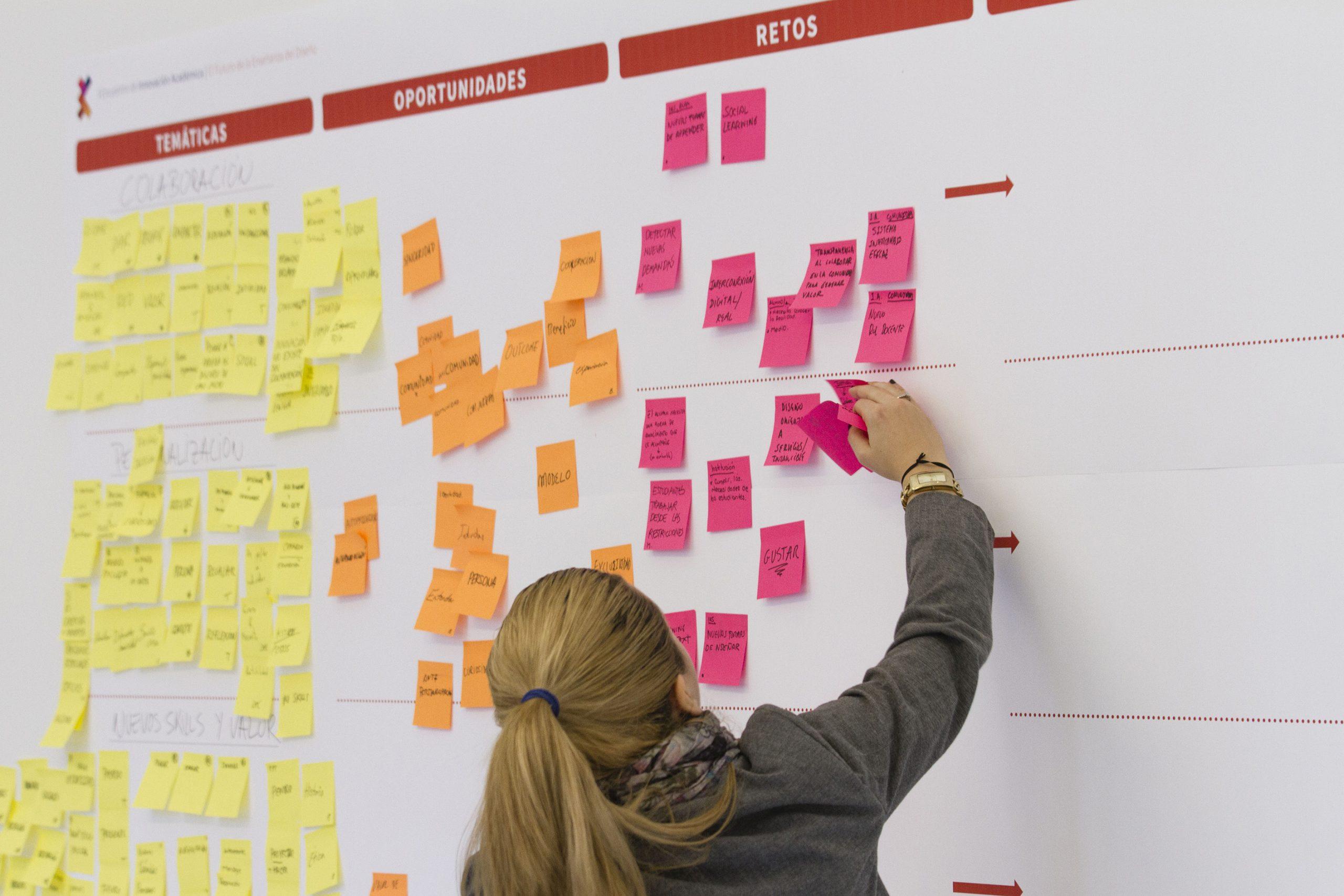 DKV nueva experiencia de usuario en sus oficinas inteligentes